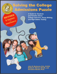 college admissions book1