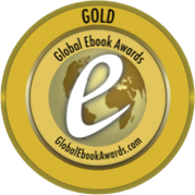 Gold ebook award
