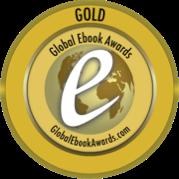 Gold ebook award